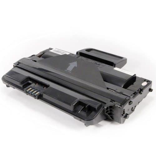 Samsung ML-D2850B неоригинален консуматив