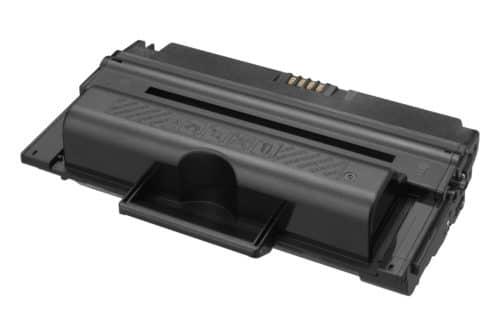 Samsung MLT-D208L неоригинален консуматив