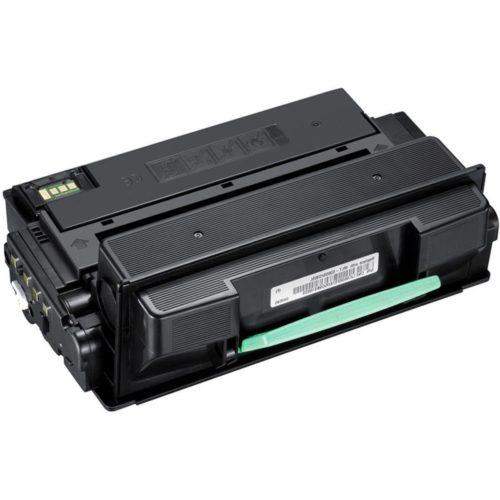 Samsung MLT-D305L неоригинален консуматив