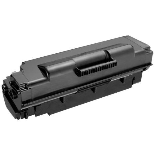 Samsung MLT-D307L неоригинален консуматив