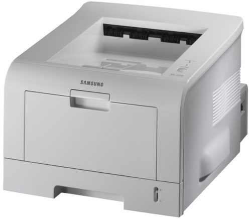 Принтер Samsung ML-2250