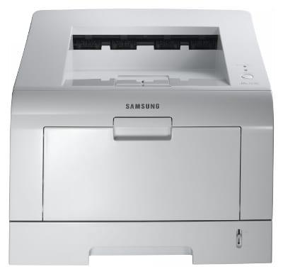 Принтер Samsung ML-2251NP