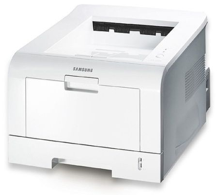 Принтер Samsung ML-2252W