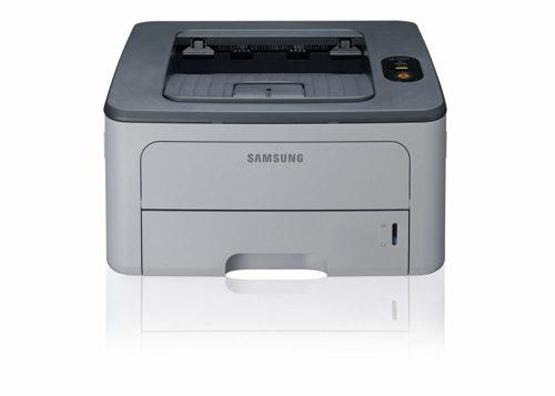 Принтер Samsung ML-2850D