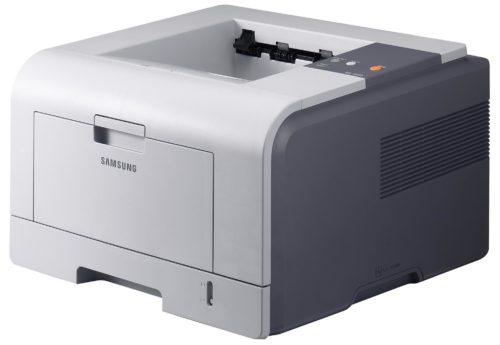 Принтер Samsung ML-3050