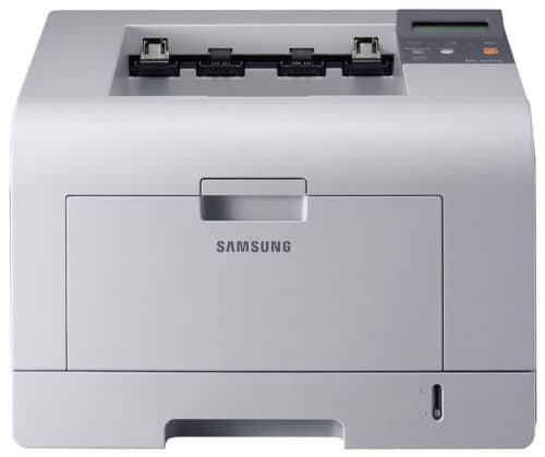 Принтер Samsung ML-3051N