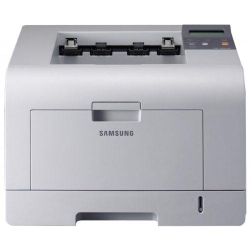 Принтер Samsung ML-3470