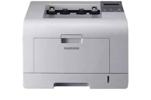Принтер Samsung ML-3471ND
