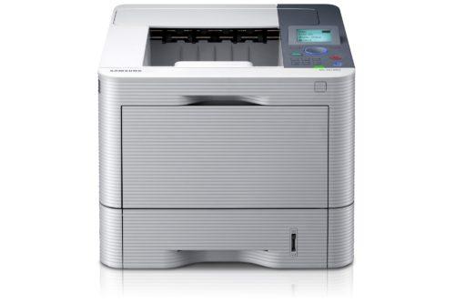 Принтер Samsung ML-4510ND