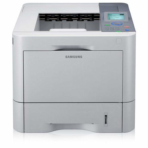 Принтер Samsung ML-4512ND