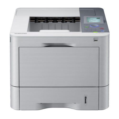 Принтер Samsung ML-5010ND