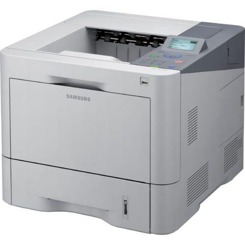 Принтер Samsung ML-5012ND