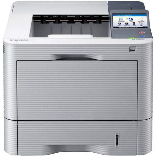 Принтер Samsung ML-5015ND