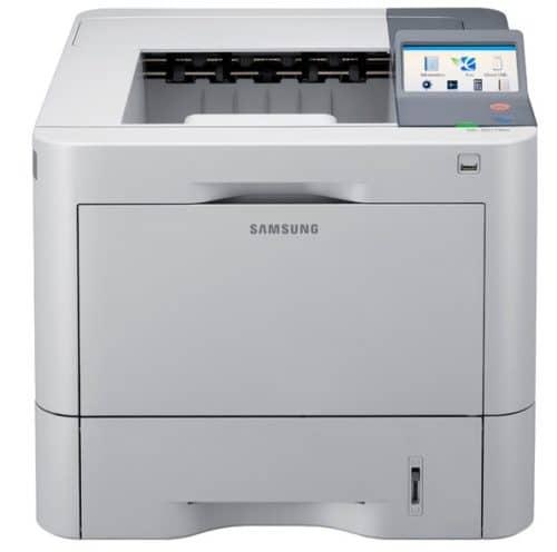 Принтер Samsung ML-5017ND