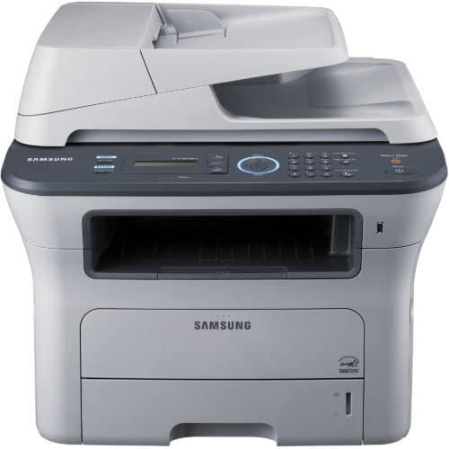 Принтер Samsung SCX-4828FN