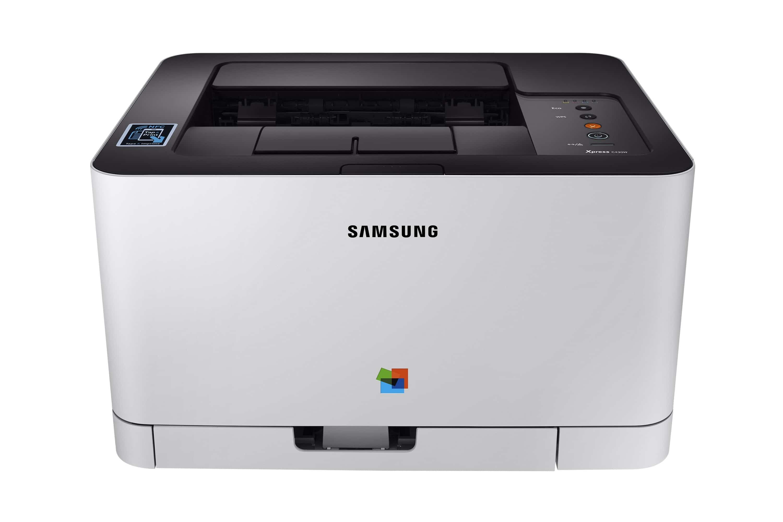 Принтер Samsung Xpress SL-C430W