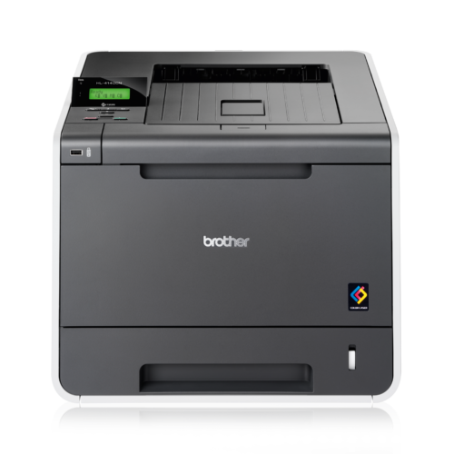 Принтер Brother HL-4140CN