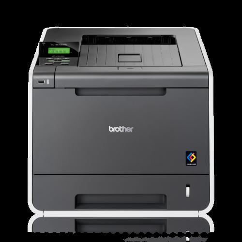 Принтер Brother HL-4570CDW