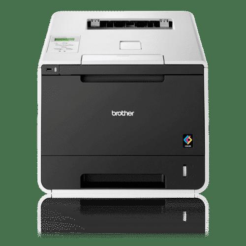 Принтер Brother HL-L8250CDN