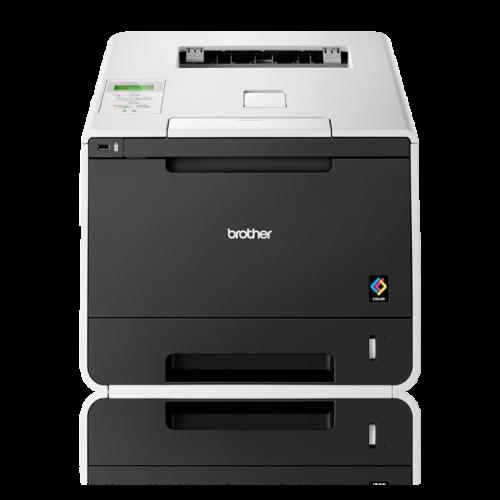 Принтер Brother HL-L8350CDW