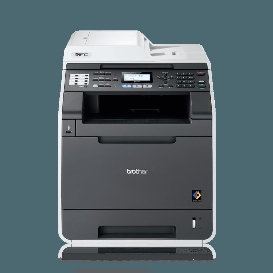 Принтер Brother MFC-9465CDN