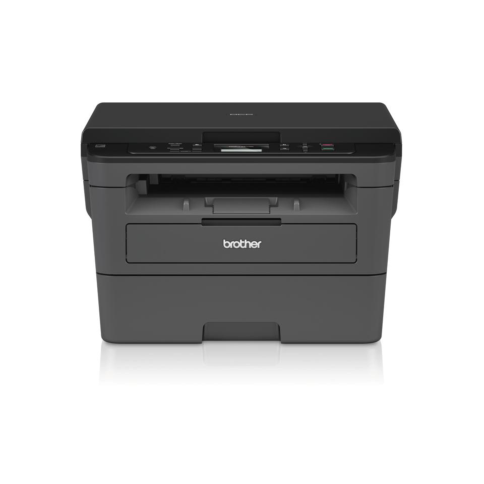 Принтер Brother DCP-L2510D