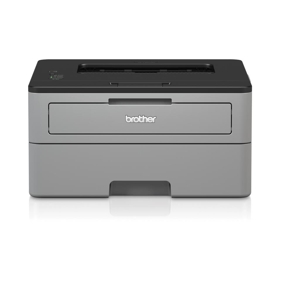 Принтер Brother HL-L2310D