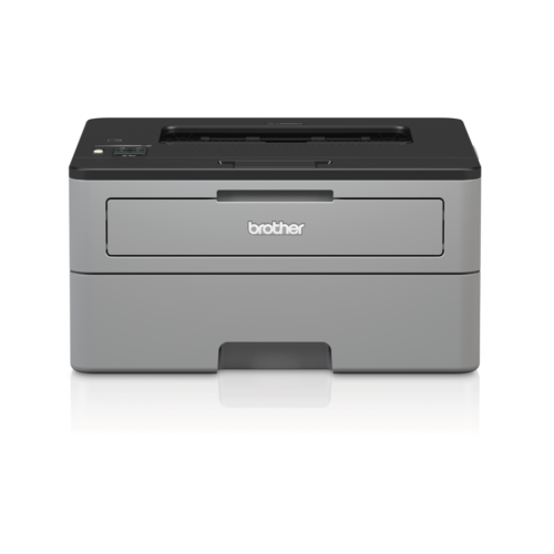 Принтер Brother HL-L2350DW