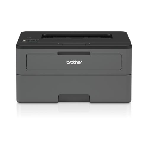 Принтер Brother HL-L2370DN