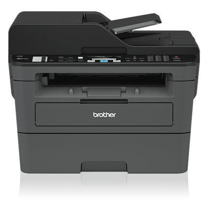 Принтер Brother MFC-L2710DW