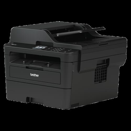 Принтер Brother MFC-L2730DW