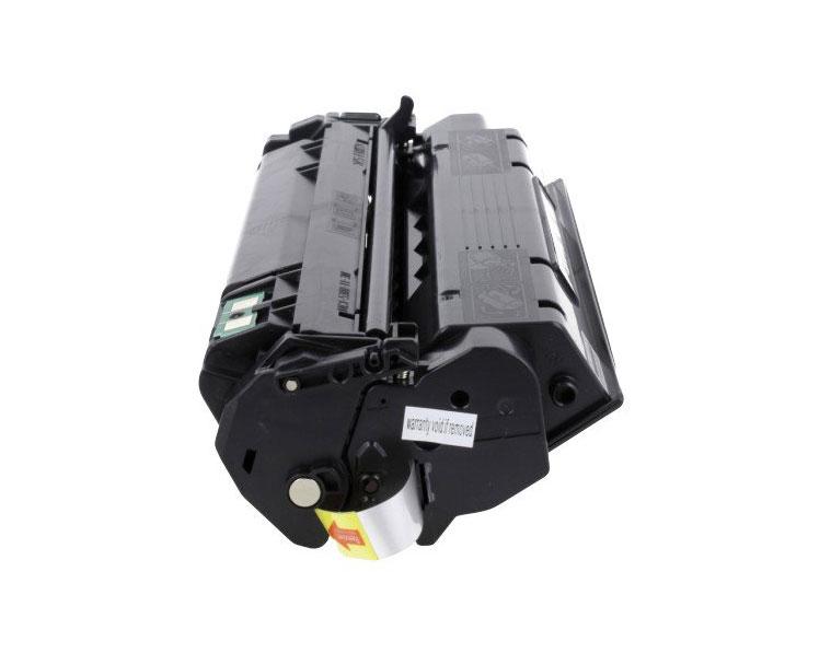 HP C7115X, 15X неоригинален консуматив