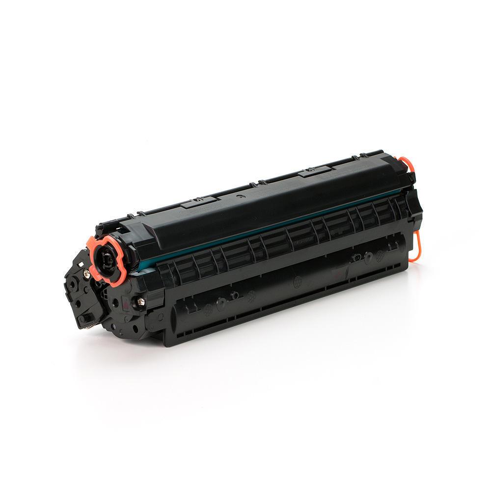 HP CF279X, 79X неоригинален консуматив