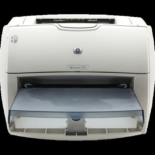 Принтер HP LaserJet 1150