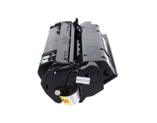 HP Q2624X, 24X неоригинален консуматив