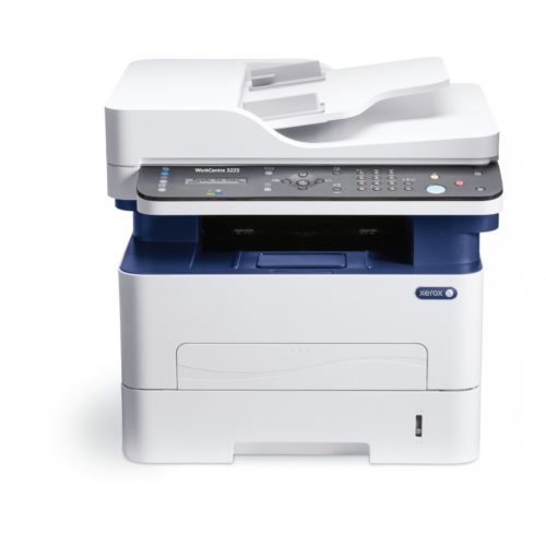 Принтер Xerox WorkCentre 3225