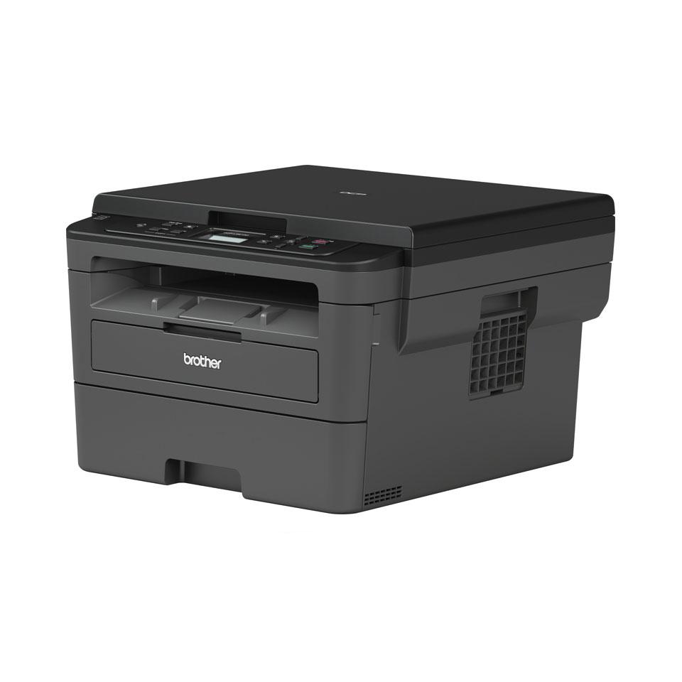Принтер Brother DCP-L2512D