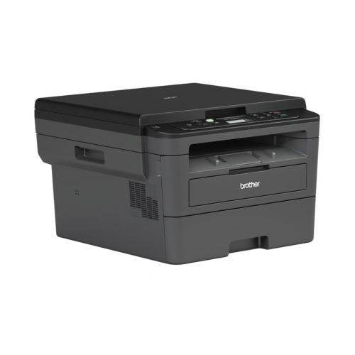 Принтер Brother DCP-L2532DW