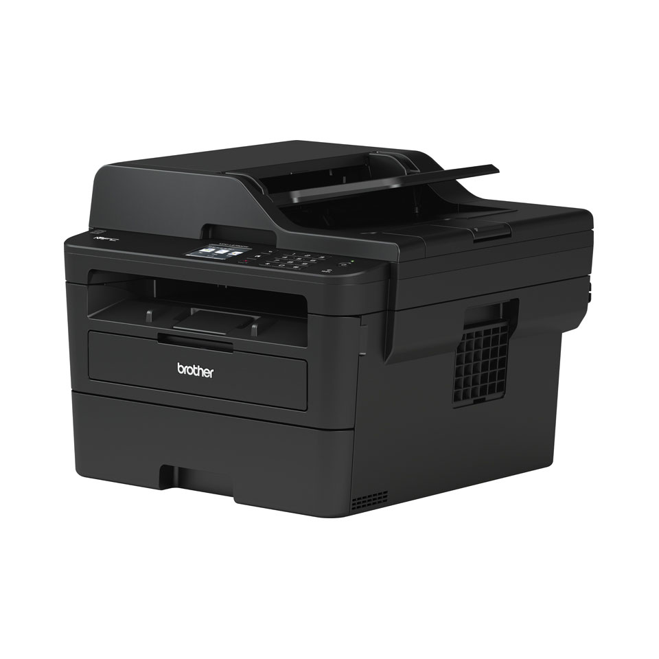 Принтер Brother MFC-L2732DW