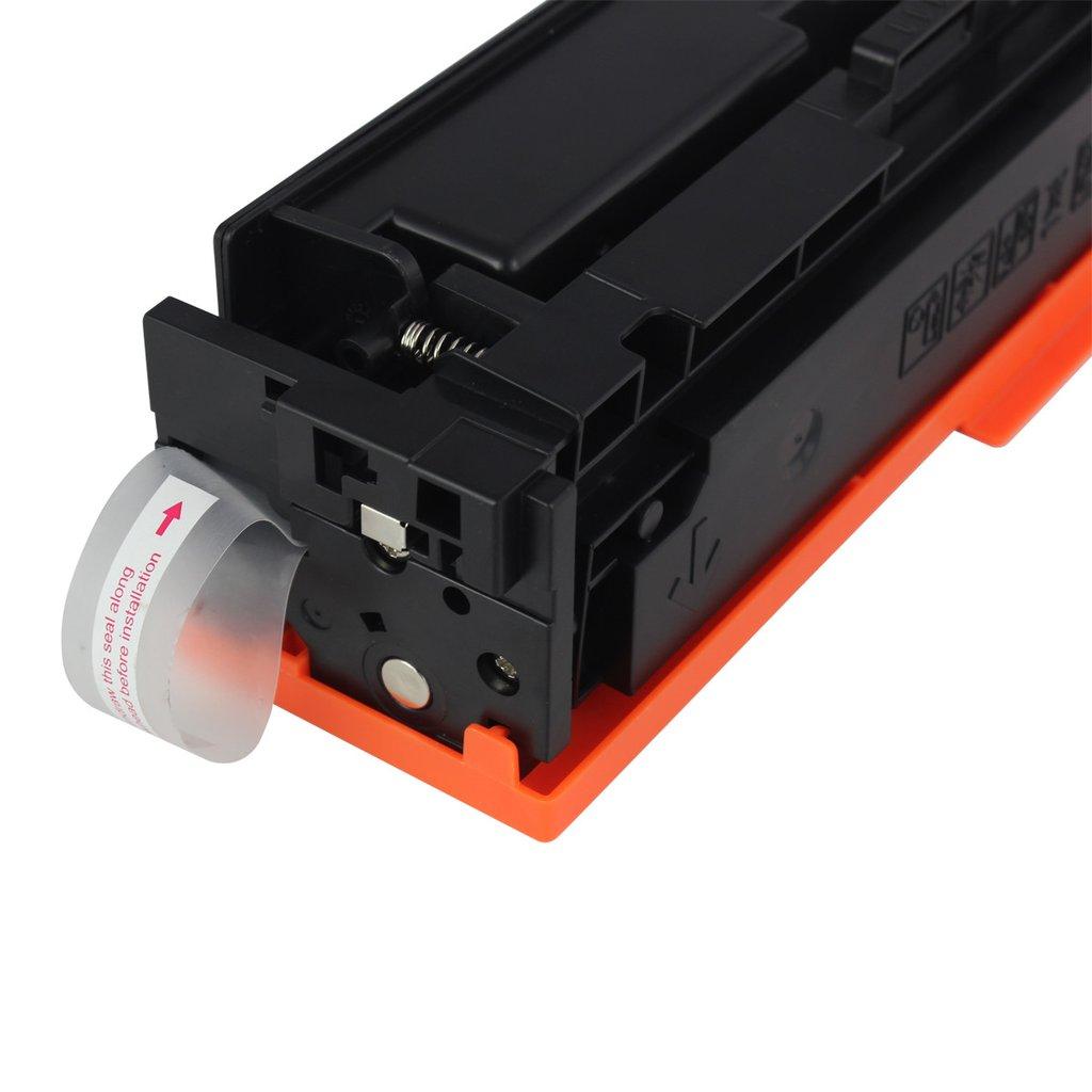 Canon Cartridge 045H Black неоригинален консуматив