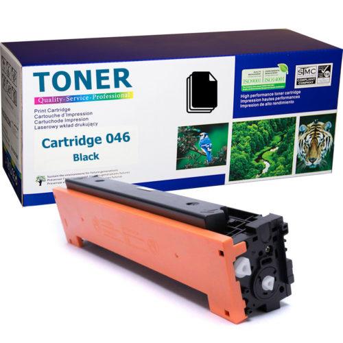 Canon Cartridge 046 Black неоригинален консуматив