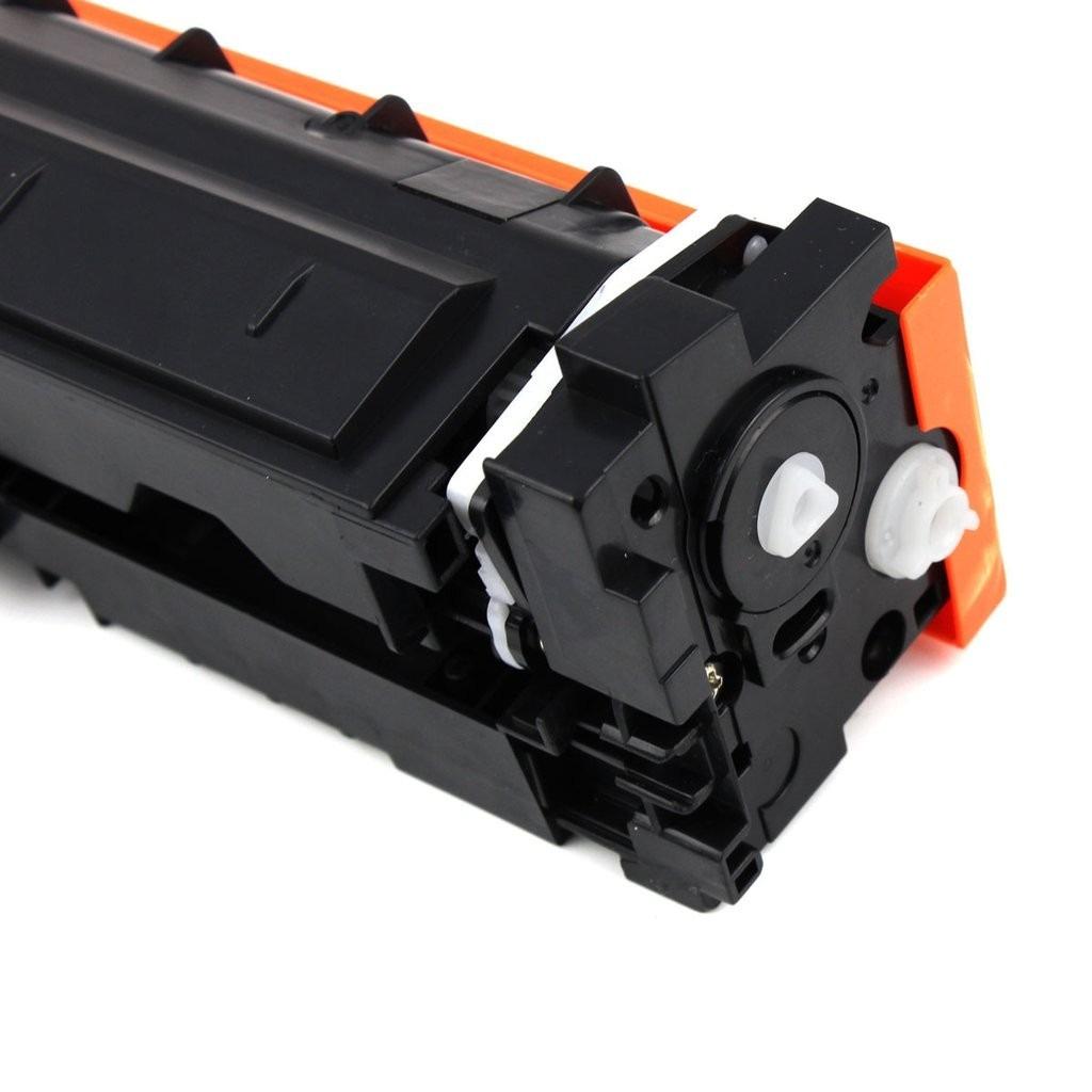 Canon Cartridge 046H Black неоригинален консуматив