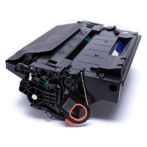 HP 55A, CE255A неоригинален консуматив
