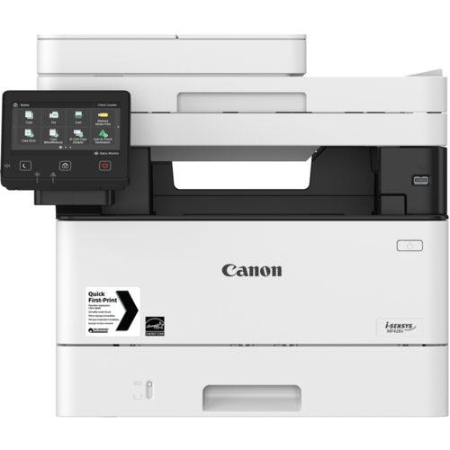 Принтер Canon i-SENSYS MF428x