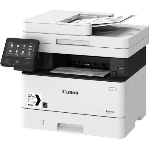 Принтер Canon i-SENSYS MF429x