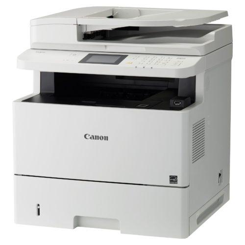 Принтер Canon i-SENSYS MF512x