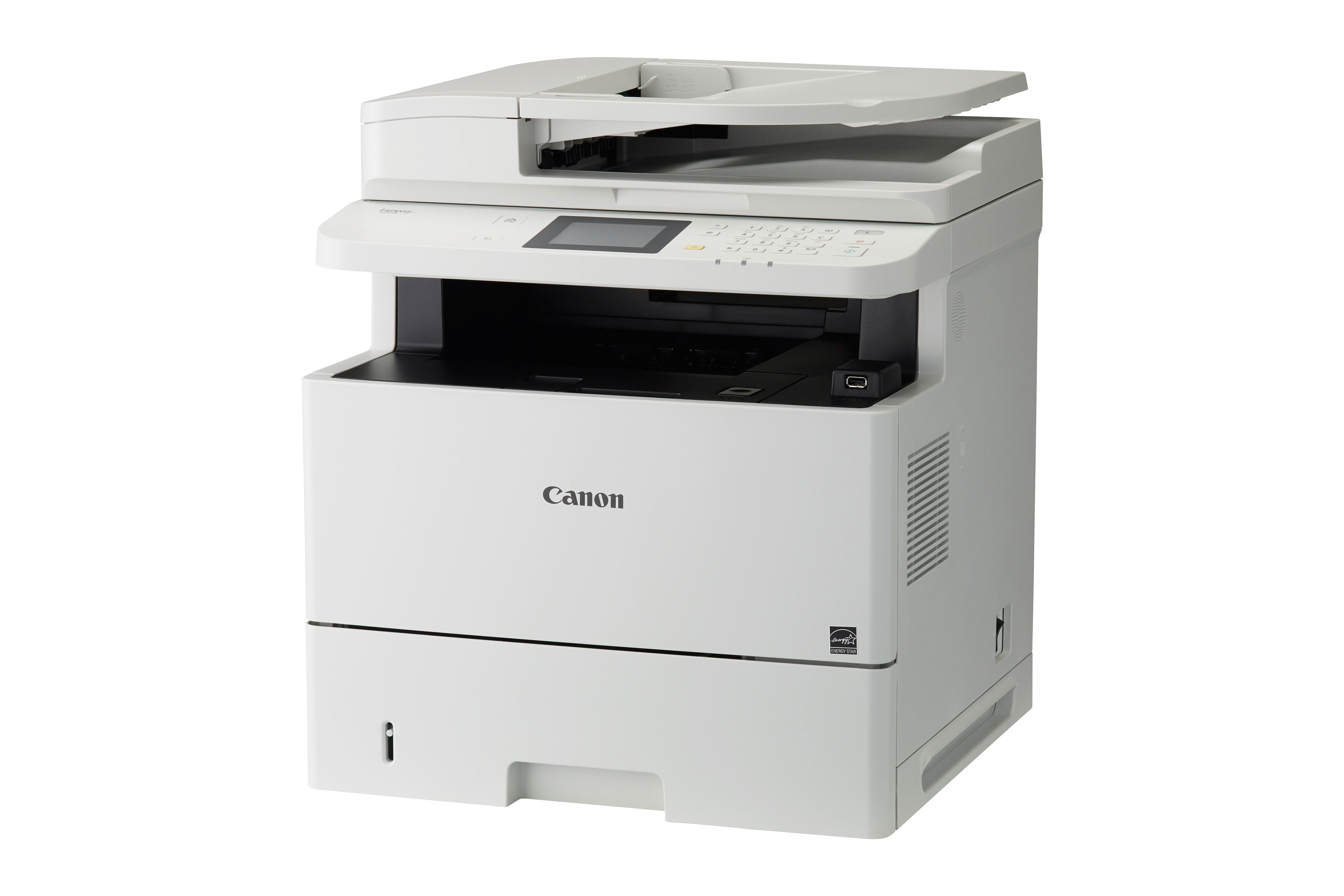 Принтер Canon i-SENSYS MF515x