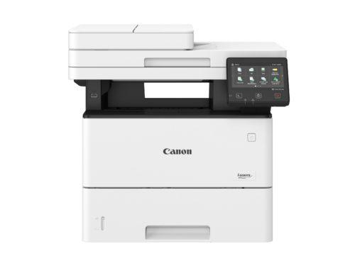 Принтер Canon i-SENSYS MF522x