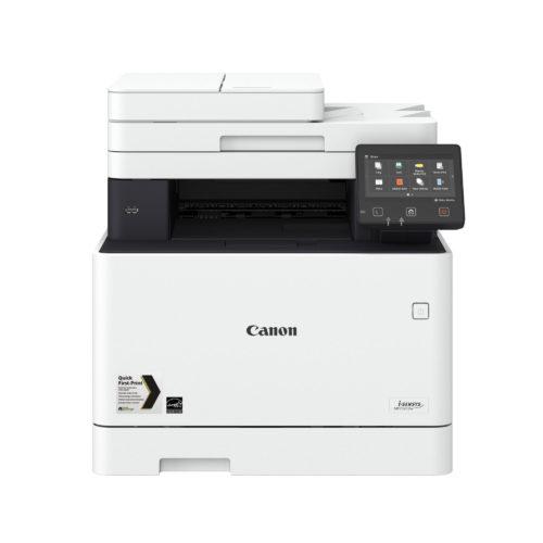 Принтер Canon i-SENSYS MF732Cdw