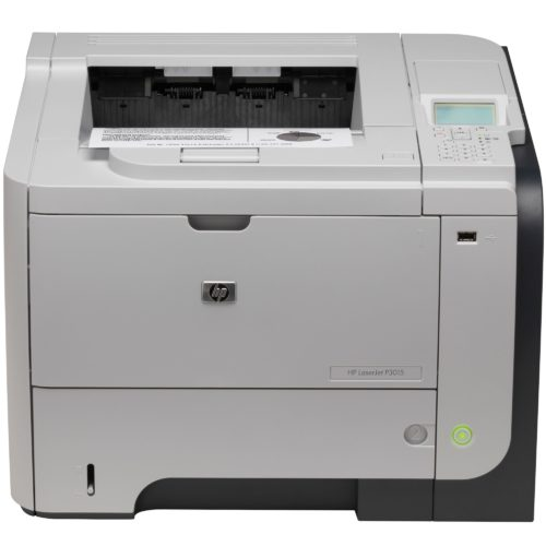 Принтер HP LaserJet Enterprise P3015